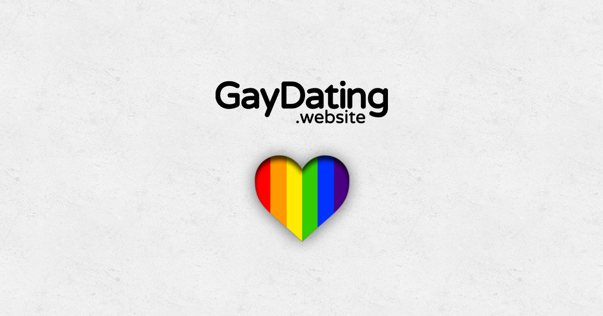 baie comeau gay dating site A self-service ticketing platform that provides free assistance in promoting your events sign up to our user-friendly service to receive funds generated by your ticket sales quickly and at one of the lowest rates around.